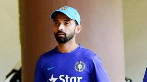 ajinkya rahane, rahane, india cricket team, india cricket, cricket india, india vs west indies, ind vs wi, cricket news, cricket