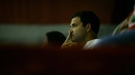 Rahul Gandhi, Rss, Rahul RSS, Rahul rss remark, mahatma gandhi, rss assassination, mahatma gandhi assassination, news, india news