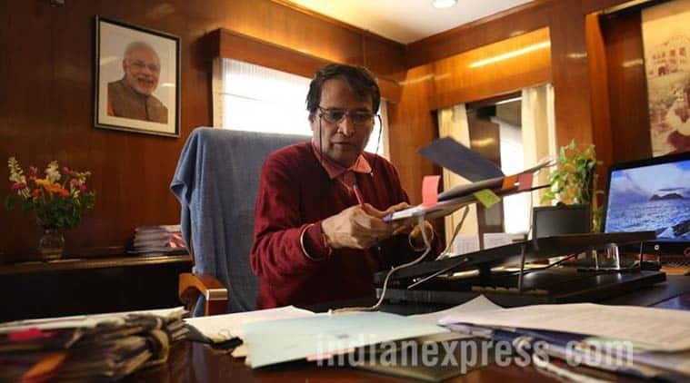 rail-minister1