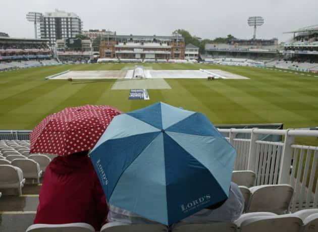 england vs sri lanka, sri lanka vs england, england cricket, cricket england, cricket news, cricket