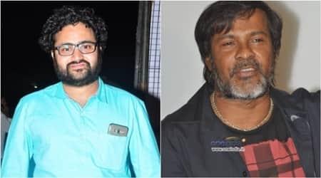 No Okka Ammayi Thappa, Chhota K. Naidu, Rajasimha Tadinada, Sundeep Kishan, Nithya Menen, upcoming telugu films, Entertainment news