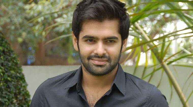 Ram Pothineni, Supreme, Ram Pothineni movies, Ram Pothineni upcoming ...