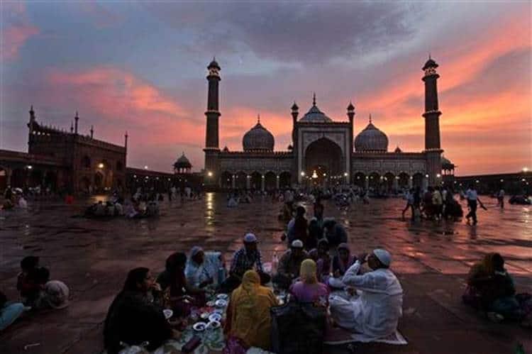 Ramadan, Ramadan Holy month, Ramadan India, Ramadan starts, India News