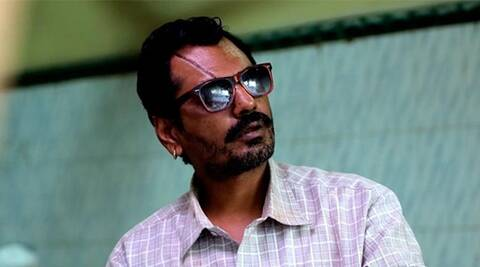 Raman Raghav 2.0 box office collections, Raman Raghav 2.0, Raman Raghav 2.0 movie box office collections, Raman Raghav 2.0 business, Raman Raghav 2.0 grossings, Raman Raghav 2.0 box office business, Raman Raghav 2.0 earnings, Nawazuddin Siddiqui, Anurag kashyap, Vicky Kaushal, Entertainment