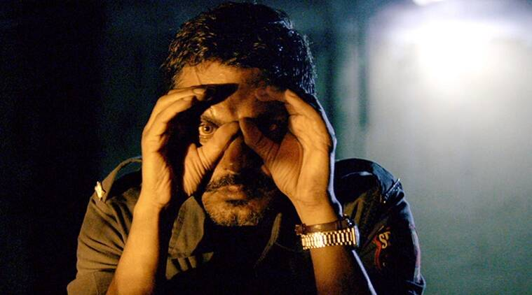 Raman Raghav 2.0, raman raghav, raman raghav movie review, raman raghav review, Raman Raghav 2.0, Raman Raghav 2.0 review, Raman Raghav 2.0 film review, Raman Raghav 2.0 ratings, Raman Raghav 2.0 Anurag Kashyap, Nawazuddin Siddiqui, Anurag Kashyap, movie review, review, bollywood movie review, Nawazuddin Siddiqui Raman Raghav 2.0 review, Anurag Kashyap Raman Raghav 2.0 review, Raman Raghav 2.0 movie, Anurag Kashyap movie review,