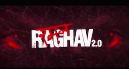 Raman Raghav 2.0 Audience Reaction Mashup