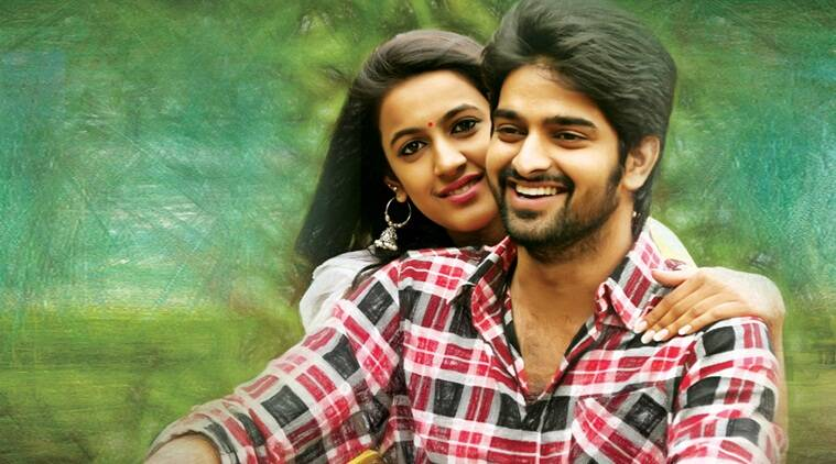 Oka Manasu, Ramaraju, Ramaraju Oka Manasu, Niharika Konidela, Oka Manasu latest news, Naga Shourya, entertainment news