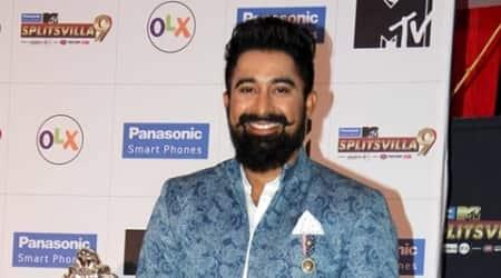 Rannvijay Singh, Rannvijay Singh roadies, Rannvijay Singh splitsvilla, Rannvijay Singh tv shows, Rannvijay Singh serials, Entertainment news