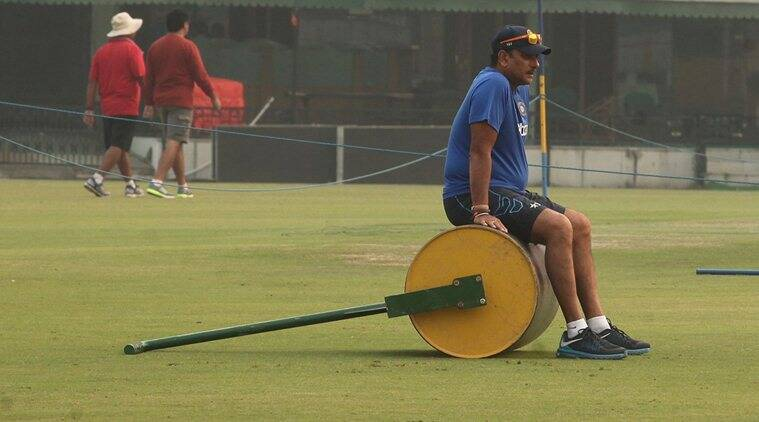 BCCI, Board of Control for Cricket in India, BCCI selection clause, Ravi Shastri, India head coach controversy, India cricket, Cricket news, Cricket