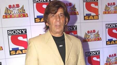 Razzak Khan, Razzak Khan dead, Razzak Khan death, Razzak Khan dies, Razzak Khan died, Razzak Khan death news, Razzak Khan news, Razzak Khan heath, Razzak Khan dead news, Razzak Khan latest news, Razzak Khan death latest news, Razzak Khan movies, Razzak Khan latest news, entertainment news