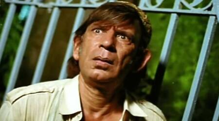 Razzak Khan, razak khan, razak, Razzak Khan death, comedian Razzak Khan, actor Razzak Khan, bollywood actor dead, Razzak, Razzak Khan died, Razzak Khan nesw, Razzak Khan work, Razzak Khan films, entertainment news