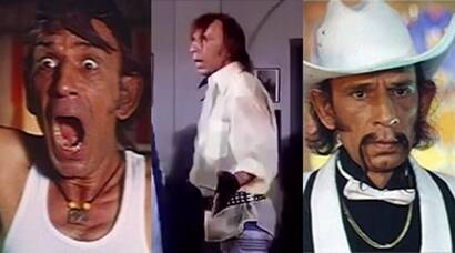 Razzak Khan, Razzak Khan passes away, Razzak Khan death, Razzak Khan death news, comedian Razzak Khan death, actor Razzak Khan death, Razzak Khan roles, Razzak Khan movies, Razzak Khan comic roles, Razzak Khan comedy, noted actor Razzak Khan death, Razzak Khan dead, Razzak Khan dies, Razzak Khan died, Razzak Khan passed away, Razzak Khan news, Razzak Khan latest news