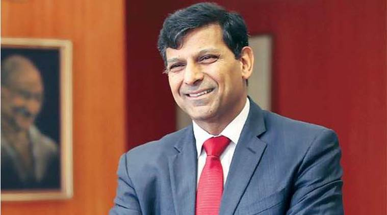 raghuram rajan, no second term for rajan, business news, rbi raghuram rajan,