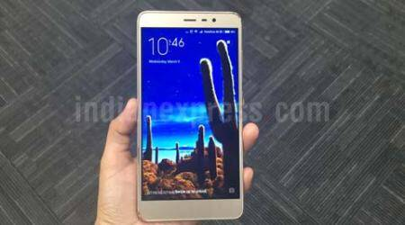 Xiaomi, Xiaomi Redmi Note 3, Redmi Note 3, Redmi Note 3 Flipkart, Redmi Note 3 Snapdeal, Redmi Note 3 Amazon, Redmi Note 3 specs, Redmi Note 3 vs Le 2, Redmi Note 3 price, technology, technology news