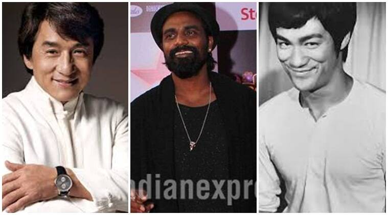 Remo D'Souza, A Flying Jatt, Remo D'Souza A Flying Jatt, Remo D'Souza upcoming movie, Bruce Lee, Jackie Chan, Remo D'Souza latest news, Tiger Shroff, Jacqueline Fernandez, Nathan Jones, entertainment news
