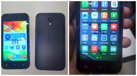 Ringing Bells, Freedom 251, Freedom 251 delivery, Freedom 251 price, Freedom 251 specifications, cheapest phone, Ringing Bells HD TV, cheapest HD TV, 251 Rs phone, Rs 251 smartphone, smartphones, Android, technology, technology news