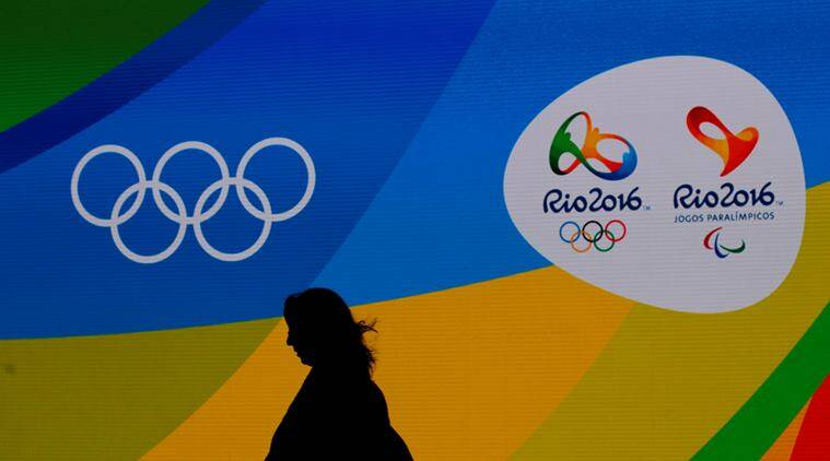 Russia, Russia Doping, Russia WADA, WADA, WADA report, World Anti-Doping Agency, Drug tester, Russia Drug tester, Rio 2016 Olympics, Rio Olympics, Rio, Sports