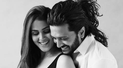 riteish deshmukh, genelia dsouza, genelia riteish, genelia baby, genelia dsouza baby news, genelia baby news, riteish deshmukh baby news, riteish baby news, riteish deshmukh latest news, genelia latest news, genelie riteish baby, genelia riteish baby news, entertainment news, bollywood news, entertainment