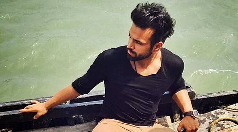 Rithvik Dhanjani, India Super Dancer, Rithvik Dhanjani India Super Dancer, Rithvik Dhanjani dance reality show