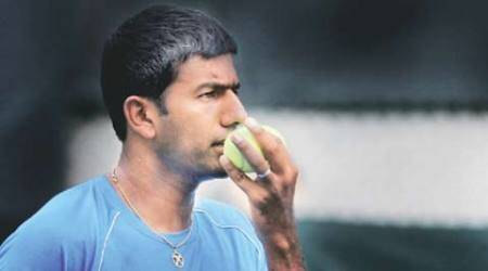If I'm in the top 10, I can pick my partner for Rio Olympics: RohanBopanna