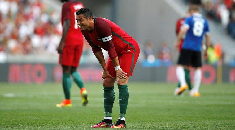 Forbes, Forbes list, Forbes athletes list, Cristiano Ronaldo, Ronaldo Portugal, Portugal Ronaldo, sports news, sports