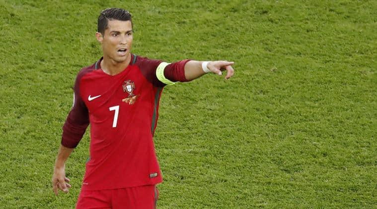 Portugal vs Hungary, Hungary vs Portugal, POR vs HUN, HUN vs POR, Cristiano Ronaldo, Ronaldo, Ronaldo Euro 2016, Euro 2016, euro standings, euro 2016 results, football