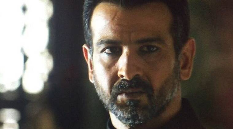 Ronit Roy, Ronit Roy tv, Ronit Roy tv show, Ronit Roy tv serial, Ronit Roy tv actor, Ronit Roy television, Ronit Roy television shows, Ronit Roy television serials, Entertainment news