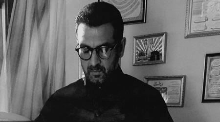 Kaabil actor Ronit Roy: Different is not accepted byaudiences