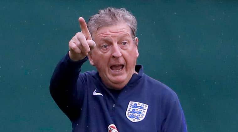 Euro 2016, Euro 2016 news, Euro, Euro news, Roy Hodgson, Roy Hodgson England, England Roy Hodgson, sports news, sports, football news, Football
