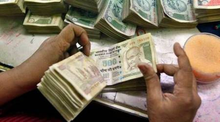Probe ordered into currency exchange bid at Himachal Pradesh temple