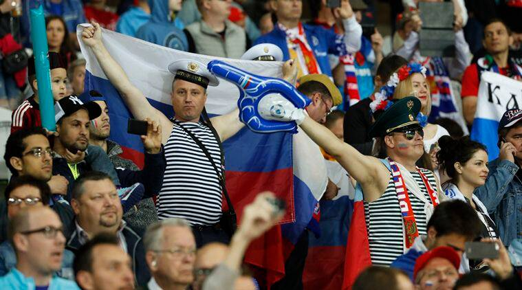 Euro 2016, Euro 2016 news, Euro, Euro updates, French authorities, England vs Russia, Russia England, Russia fans, sports news, sports, football news, Football