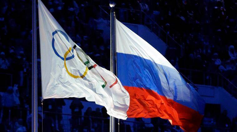 Rio 2016 Olympics, Rio Olympics 2016, Rio 2016 Olympics news, Russia track and field, Russia sports minister, Vitaly Mutko, Vitaly Mutko Russia, sports news, sports