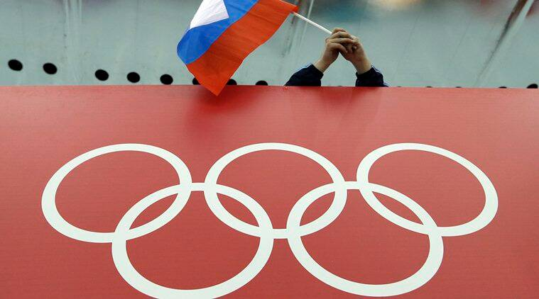 Olympic leaders are meeting to consider further steps to crack down on doping ahead of the Rio de Janeiro Olympics. (Source: AP)