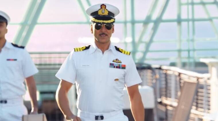 rustom trailer the akshay starrer is powerful and