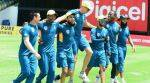 Live Cricket Score, West Indies vs South Africa