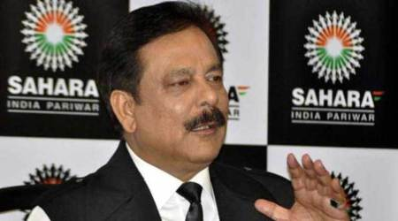 Sebi's fresh Rs 14,000-crore refund order for Sahara group firm amount to 'double payment'