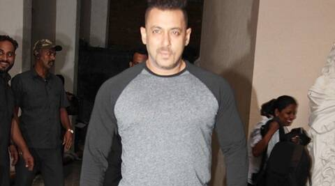 No one has asked me to do Dhoom 4, yet: Salman Khan