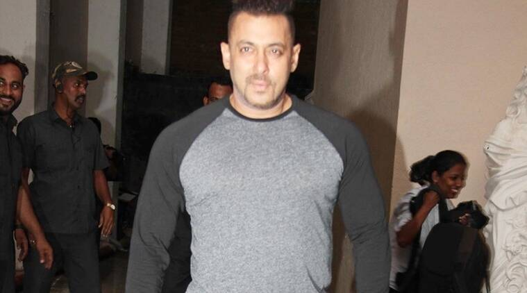 Salman Khan, SULTAN, Salman, Salman DHOOM 4, DHOOM 4, DHOOM, Salman Khan FILM, Salman Khan UPCOMING FILM, ENTERTAINMENT NEWS