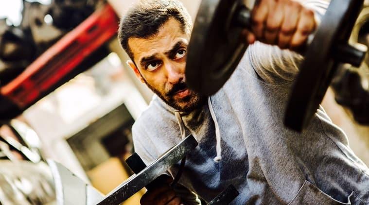 Salman Khan, Salman Khan sultan, sultan, Dholakpur Ka Sultan, Dhobi Pachhaad, Salman Khan movies, Salman Khan upcoming movie, Salman Khan latest news, entertainment news