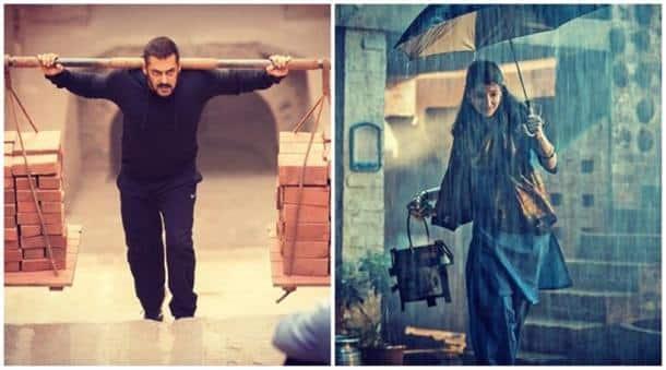 Salman Khan, stultan, Anushka Sharma, SULTAN new stills, sultan photos, sultan salman photos, salman anushka pics