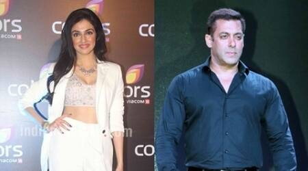 Divya Khsola kumar, Salman khan, Honey honey, Divya khosla kumar upcoming films, Salman khan upcoming films, Entertainment news