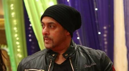 I am dying to get married: Salman Khan