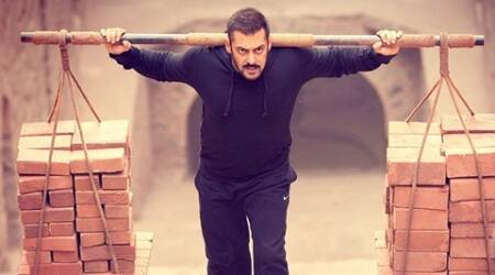 Salman khan, Sultan, Salman Khan Sultan, Salman Sultan, Sultan Songs, Sultan Title track, Salman Khan Sultan song, Sultan title song, Entertainment