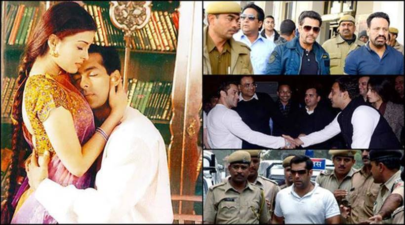 salman khan, salman, salman khan controversy, salman controversy, salman khan rape, salman khan controversies, salman controversies, salman khan latest, salman khan black buck, salman khan chinkara, salman khan big boss, salman khan fight, salman khan case, vivek oberoi, aishwarya rai, shahrukh khan, salman khan movie, salman khan case, bollywood