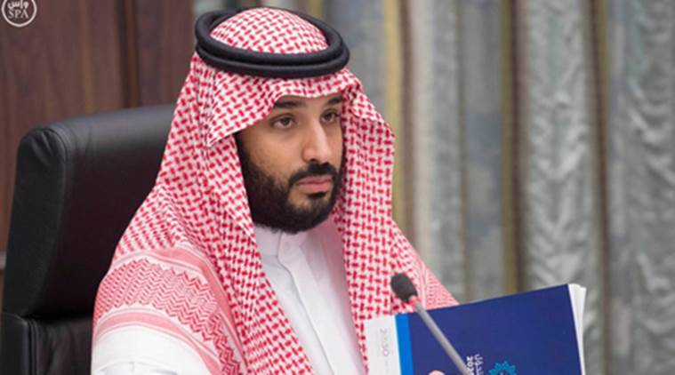 Mohammed bin Salman, King Salman, Saudi Arabia news, Saudi Arabia news, Latest news, Iran and Saudi Arabia, Latest news, International news, World news,