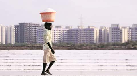 Salt shortage rumours run stores dry in Maharashtra