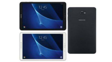 Samsung, Galaxy Tab S3, Tab S3 leak, Tab S3 launch date, Tab S3 price, Tab S3 leak specifications, Tab S3 features, Evan Blass, Twitter, Galaxy Tab S3 launch, smartphones, technology, technology news