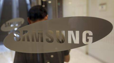 Samsung betting big on 5G networks, wants to be a global top-3 player | The Indian Express