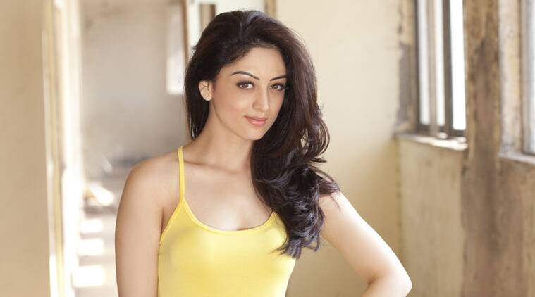 Sandeepa Dhar, Salman Khan, Dabangg 2, Sandeepa Dhar Salman Khan, Sandeepa Dhar Dabangg 2, Sandeepa Salman, Salman Khan Dabangg 2, Sandeepa Dhar movies, 7 hours to go, Sandeepa Dhar 7 hours to go, Entertainment news