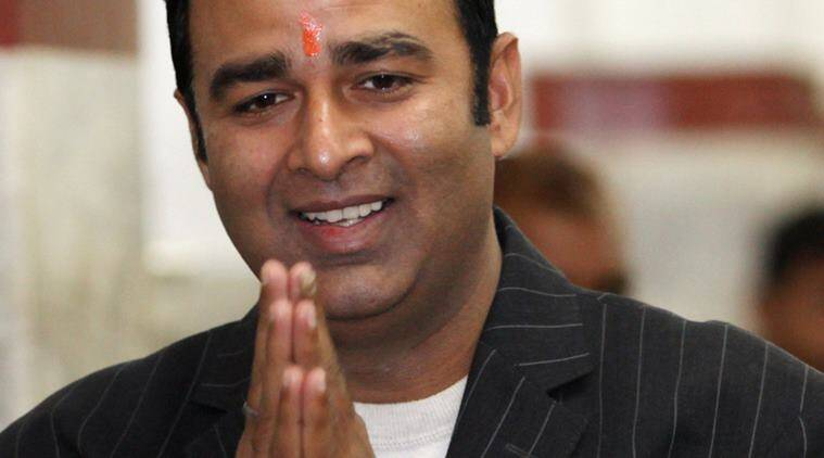 Sangeet Som, up elections, up polls, Uttar Pradesh elections, hate speech in Uttar Pradesh, Dadri lynching case, poll code violation in Uttar Pradesh, Uttar Pradesh news, India news, National news, India news, national news, India news, Uttar Pradesh poll code violations, Latest news